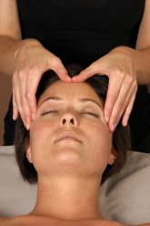 Craniosacral Therapy